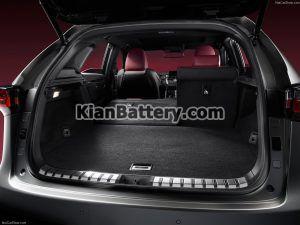 Lexus NX300h 10 300x225 باتری لکسوس NX300