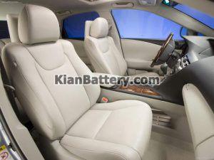 Lexus Rx350 5 300x225 باتری لکسوس RX350
