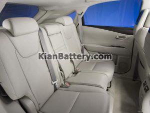 Lexus Rx350 6 300x225 باتری لکسوس RX350