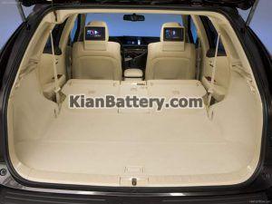Lexus Rx350 8 300x225 باتری لکسوس RX350