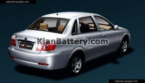 Lifan 520 3 300x171 باتری لیفان 520