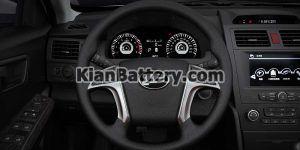 Lifan 820 8 300x150 باتری لیفان 820