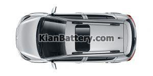 Lifan X50 7 300x150 باتری لیفان ایکس 50