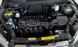 Lifan X60 9 300x183 باتری لیفان ایکس 60