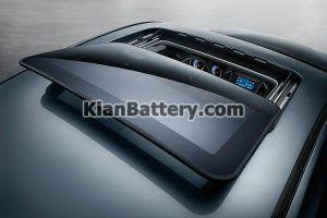 MG GT 11 300x200 باتری ام جی GT