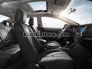 MG GT 6 300x225 باتری ام جی GT