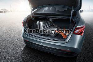 MG GT 8 300x200 باتری ام جی GT