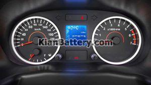 MVM 550 2 300x169 باتری ام وی ام 550