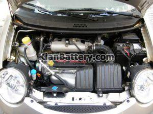 MVM110 8 300x225 باتری ام وی ام 110