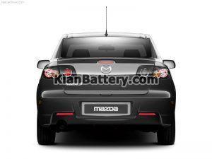 Mazda 3 3 300x225 باتری مزدا 3