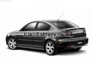 Mazda 3 4 300x225 باتری مزدا 3