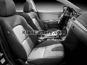 Mazda 3 5 300x225 باتری مزدا 3