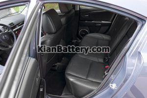 Mazda 3 6 300x200 باتری مزدا 3