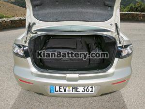 Mazda 3 9 300x226 باتری مزدا 3