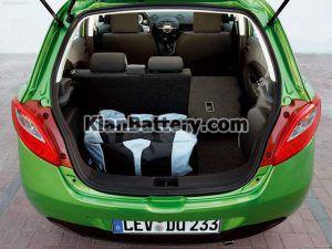 Mazda mazda 2 10 300x225 باتری مزدا 2