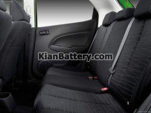 Mazda mazda 2 7 300x225 باتری مزدا 2