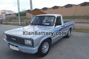 Mazda pickup 2 e1592206470154 300x200 باتری مزدا وانت