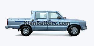 Mazda pickup 4 300x149 باتری مزدا وانت