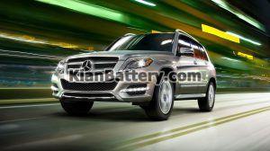 Mercedes Benz GLK350 5 300x168 باتری بنز GLK350