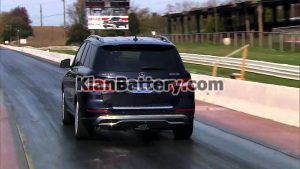 Mercedes Benz ML350 8 300x169 باتری بنز ML350