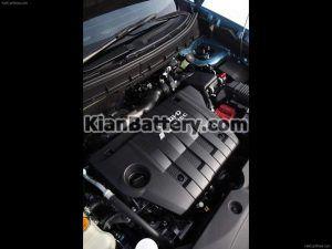 Mitsubishi ASX 8 300x225 باتری میتسوبیشی ASX
