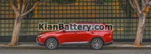 Mitsubishi Outlander 14 300x109 باتری میتسوبیشی اوتلندر