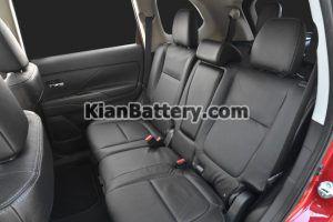 Mitsubishi Outlander 16 300x200 باتری میتسوبیشی اوتلندر
