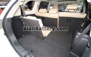 Mitsubishi Outlander 29 300x188 باتری میتسوبیشی اوتلندر