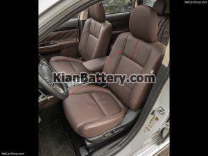 Mitsubishi Outlander 5 300x225 باتری میتسوبیشی اوتلندر