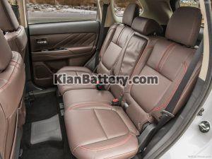 Mitsubishi Outlander 6 300x225 باتری میتسوبیشی اوتلندر
