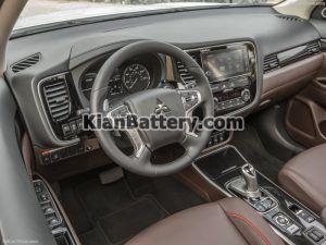 Mitsubishi Outlander 7 300x225 باتری میتسوبیشی اوتلندر