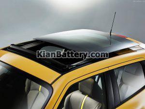 Nissan Juke 18 300x225 باتری نیسان جوک