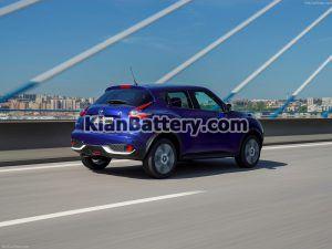 Nissan Juke 3 300x225 باتری نیسان جوک