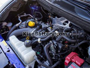 Nissan Juke 7 300x225 باتری نیسان جوک