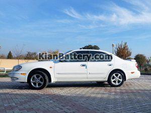 Nissan Maxima 5 300x225 باتری نیسان ماکسیما
