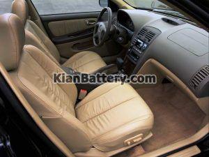 Nissan Maxima 6 300x225 باتری نیسان ماکسیما