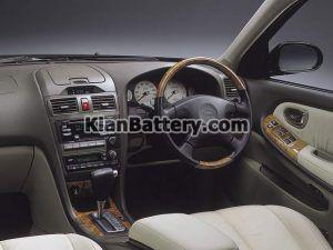 Nissan Maxima 8 300x225 باتری نیسان ماکسیما
