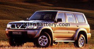 Nissan Patrol 2 300x157 باتری نیسان پاترول