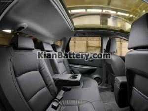 Nissan Qashqai 6 300x225 باتری نیسان قشقایی