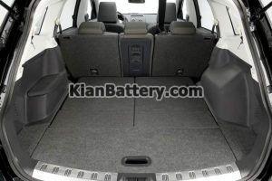 Nissan Qashqai 9 300x200 باتری نیسان قشقایی