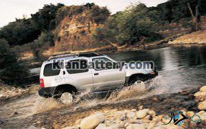 Nissan Roniz 6 300x188 باتری نیسان رونیز