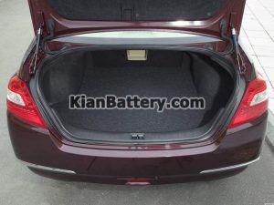 Nissan Teana 10 300x225 باتری نیسان تیانا