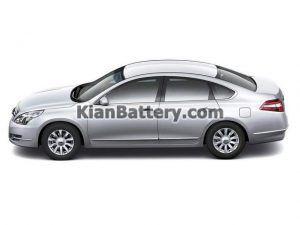 Nissan Teana 5 300x225 باتری نیسان تیانا