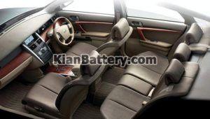 Nissan Teana 7 300x170 باتری نیسان تیانا
