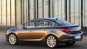 Opel Astra 11 300x169 باتری اپل آسترا