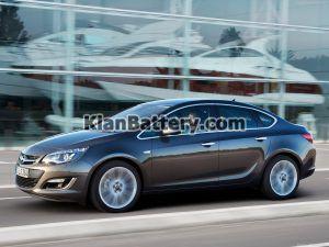 Opel Astra 2 300x225 باتری اپل آسترا