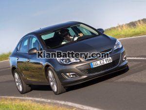 Opel Astra 3 300x225 باتری اپل آسترا