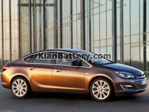 Opel Astra 4 300x225 باتری اپل آسترا