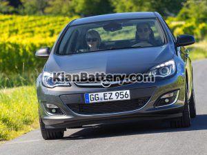 Opel Astra 6 300x225 باتری اپل آسترا