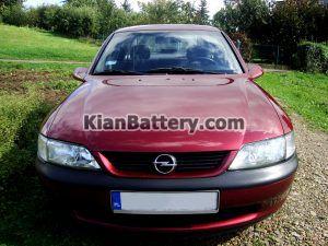 Opel Vectra 2 300x225 باتری اپل وکترا